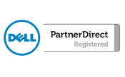 https://networkzoo.ca/wp-content/uploads/2018/11/Dell_PartnerDirect_Register1.jpg
