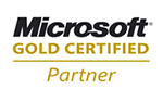 https://networkzoo.ca/wp-content/uploads/2018/11/microsoft-gold-certified.jpg