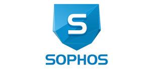 sophos-it