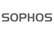 https://networkzoo.ca/wp-content/uploads/2018/12/sophos.png